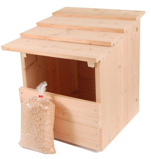 Falke kasse