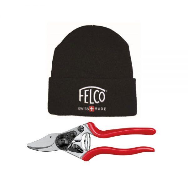 Felco 6 og Felco strikhue