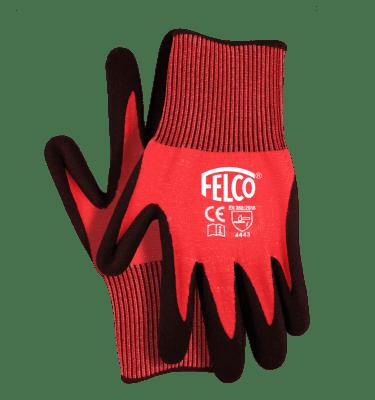 Felco 701 handsker